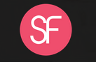 Stylflip logo
