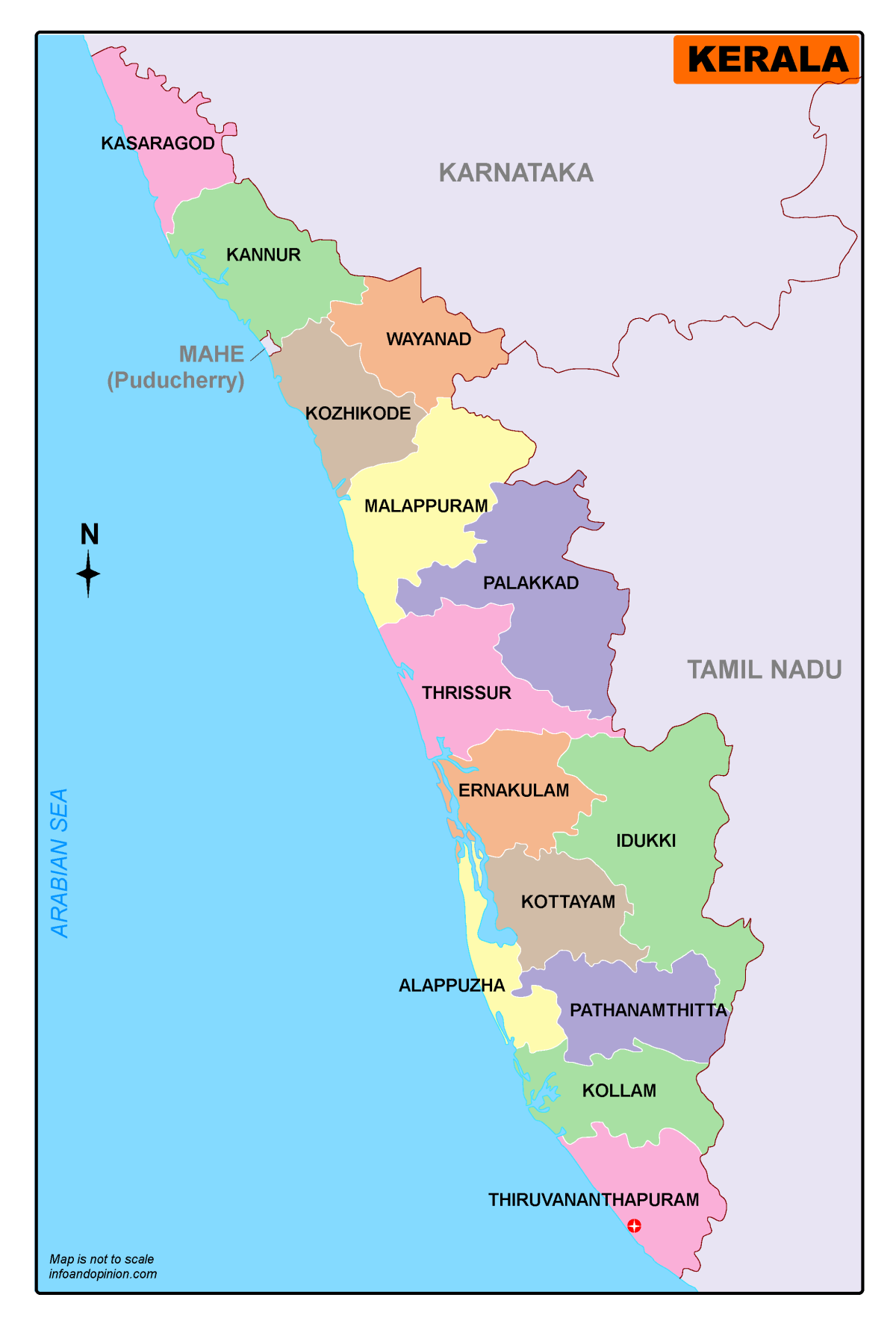 india political map in hindi pdf download