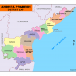 Download Andhra Pradesh Map