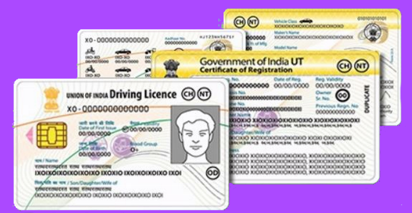 how to apply learner's licence