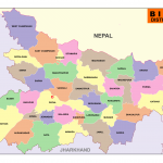 Download Bihar map