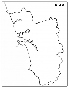 Download Goa Map